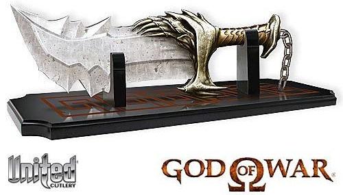 kratos-sword-1143