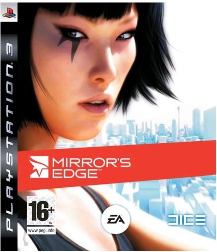 mirrors-edge