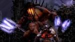 God of War III 4