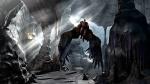 God of War III 1