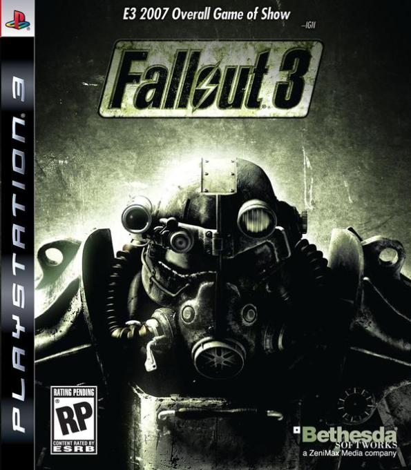 cover_fallout_3