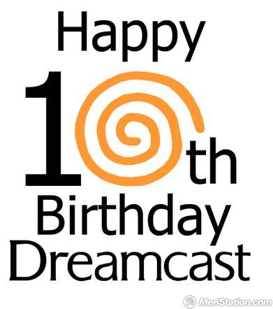 Happy_10th_Birthday_Dreamcast