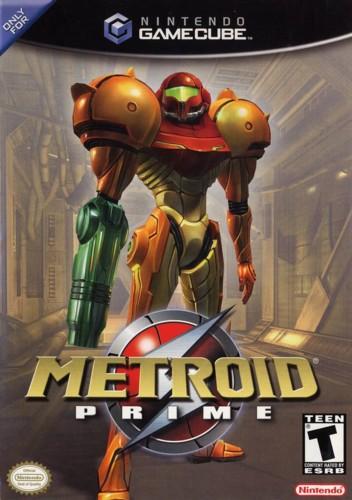 metroidprimecover_2