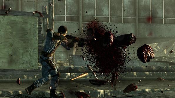 Fallout3_019