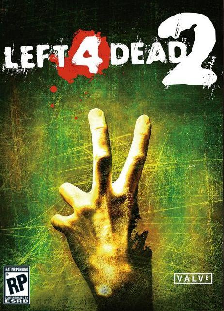 Left4Dead 2