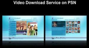 psnvideodownloadservice[1280x768]
