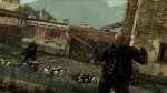 Uncharted 2: Among Thieves Event 2