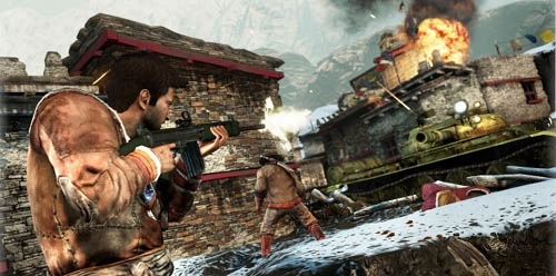 uncharted-2-among-thieves_nosologeeks