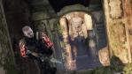 Uncharted 2: El Reino de los Ladrones 1