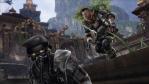 Uncharted 2: El Reino de los Ladrones 2