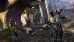 Uncharted 2: El Reino de los Ladrones 3