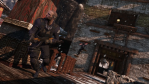 Uncharted 2: El Reino de los Ladrones 4