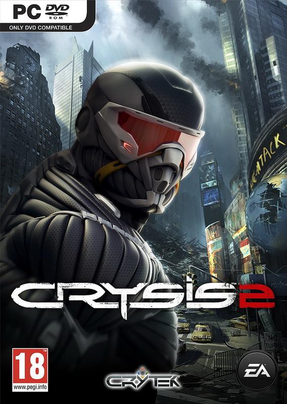 juegos para pc 2011