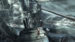 God of War: Ghost of Sparta imagen 4
