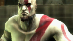Kratos pensando en cosas bonitas