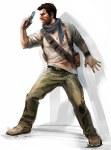 Drake podría vestir de esta manera en el próximo Uncharted 3
