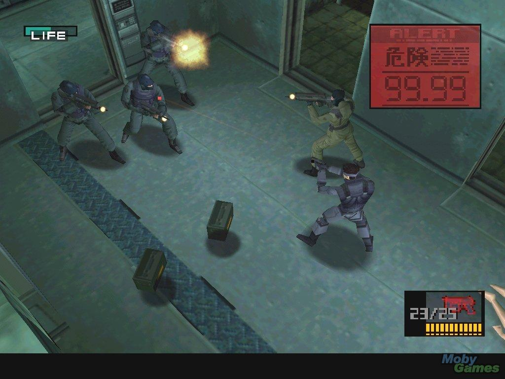 http://mansiondominator.files.wordpress.com/2011/01/metal-gear.jpg