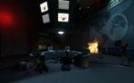 Black Mesa: Source