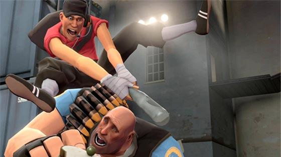 Tutorial Team Fortress 2 371296-scout_bonk_super