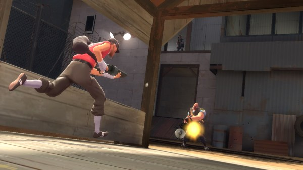 Tutorial Team Fortress 2 Toboxx360scrntf2scout