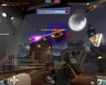 Team Fortress 2 (Very Scary Halloween Special)