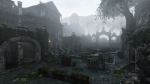 Imagen DLC 2