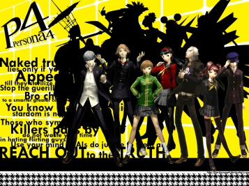 P4_Persona_Users_by_faustysangel