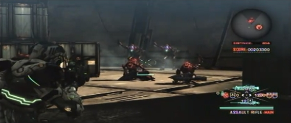 Estos robots bailan mejor que usted