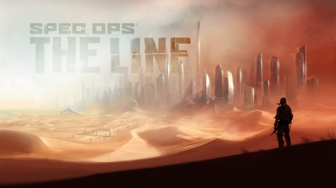 spec-ops-the-line-fondo-de-pantalla-1