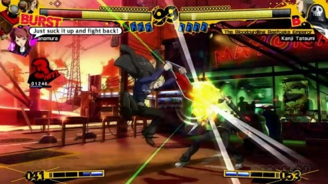 yosuke_vs_kanji_persona_4_arena_gameplay